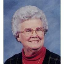 Elsie Louise Velotta
