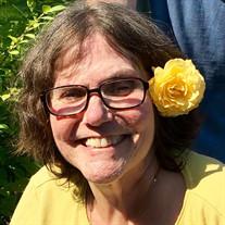 Kandis M. Kelley