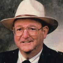 Lester C Sibley