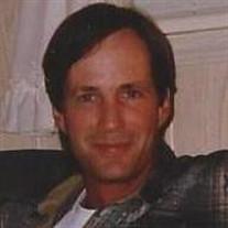 Karl David Hunnicutt