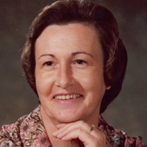 Marie  Dula