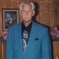Joseph  Marler