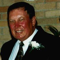 Ronald L. Soenksen