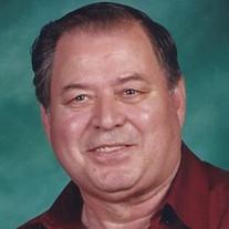 Frank  Arney