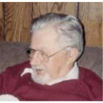 Edward Houston Payne Sr.