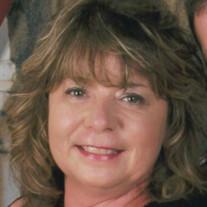 Patti  Clay