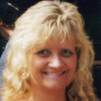 Michele   Yaskiewicz