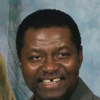 Douglas  Gibbs