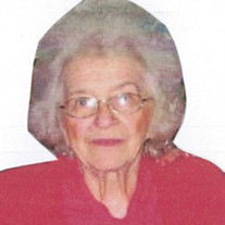 Dorothy  Whittington