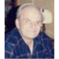 Edgar Dowell Wright