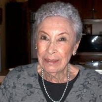 Ofelia N. Kory
