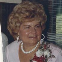 Mary Carmella Marzullo