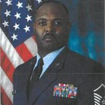 Willie Thomas Jr.