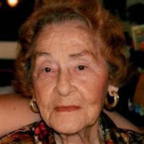 Ethel Summey