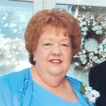 Maxine Cope