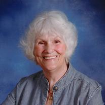 Marybeth Ann Dubord