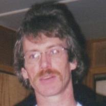 Glenn M. Bieszcz