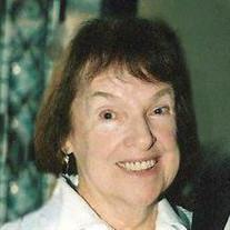 Beatrice C. Smith