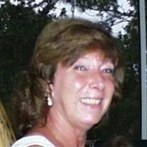 Dale Joann Bowes