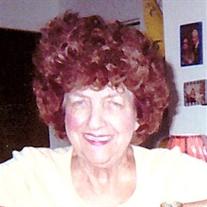 Shirley I. Braaksma