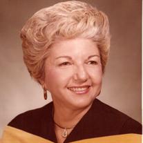Goldie R. Goldstein