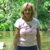 Darlene G. Grocki