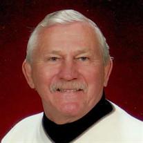 Richard G. Sytek