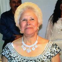 Maria G. Guzman