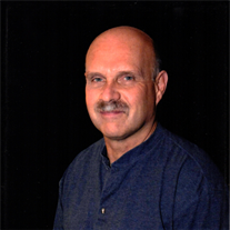 Jeffery G. Hintz