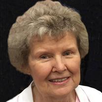Elaine M. Kulwicki