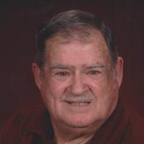 Mr.  Harold F Suttles