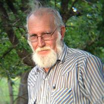 Gary Lynn Inman