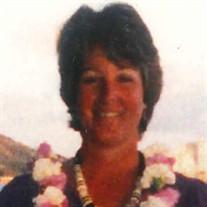 Kristin  Louise  Plimpton