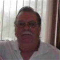 David R. Thoenig Sr.