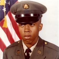 James Robert Phillips Jr.