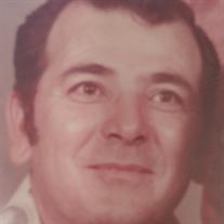 Ladislao V. Garcia