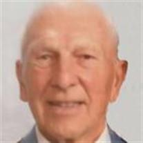 Edward A. Dabkowski