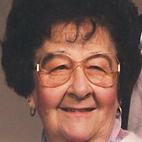 Mary V. Palmisano