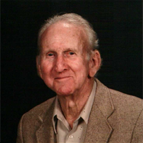 Wilbert Joseph LeBlanc