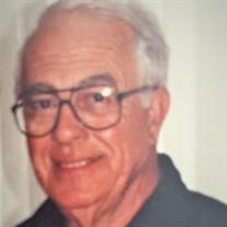 Donald L. Peck