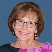 Carole A. (Barnes) Sulecki