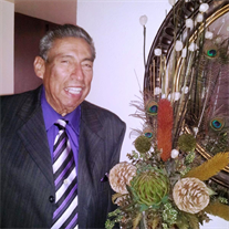 Pablo Betancourt