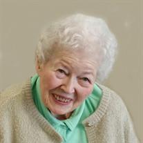 Elaine M. Louden