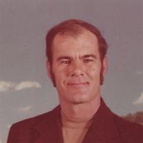 Mr. Fred   W. Schuman