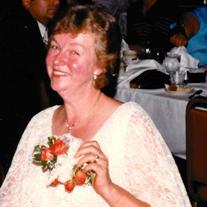 Rita T. Scarpino