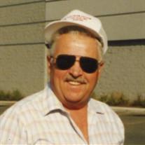 Wallace L. Sutcliffe