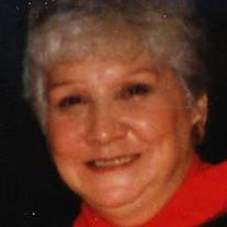 Jeannette M.  Demecs