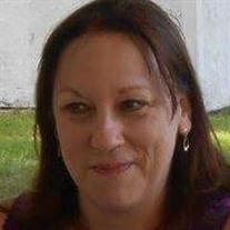Kim Lorene Przybilla