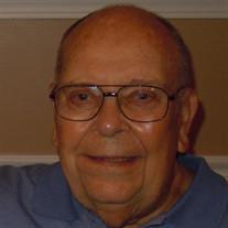 Irvin L. Nelson