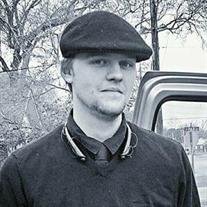 Blake Coleman Jones